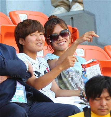 http://www.sanspo.com/soccer/images/20120826/jap12082621150007-p3.jpg
