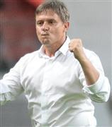 ストイコビッチ氏、レオナルド氏らが有力候補…アギーレ監督の後任選定急ピッチ