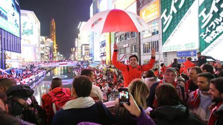 名古屋の都市計画について語ろう★part8 [転載禁止]©2ch.netYouTube動画>12本 ->画像>221枚