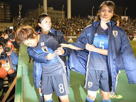 高倉麻子の画像 p1_12