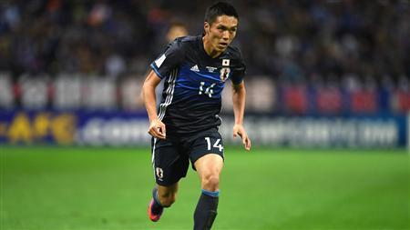 久保裕也 (サッカー選手)の画像 p1_40