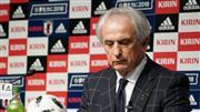 「日本のスタイル壊した」ポーランドメディアが考えるハリル氏解任の理由