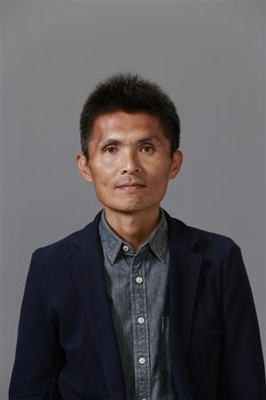 サッカーコラム】元日本代表の名良橋晃氏が情熱を持って取り組みたい ...