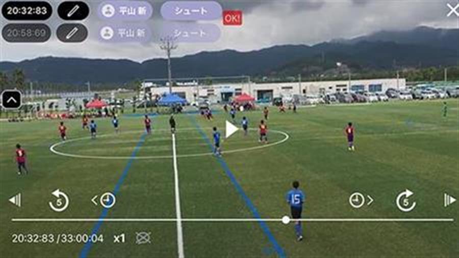 高校 サッカー 強豪 大阪
