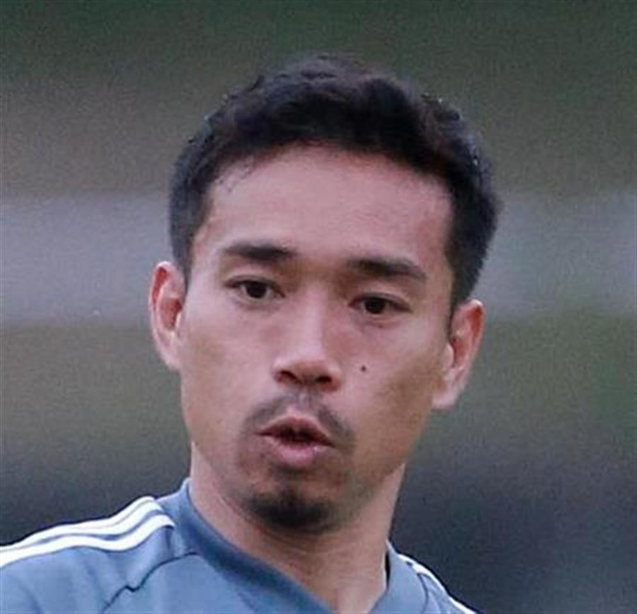 長友佑都、ガラタサライ退団 地元メディアが報道  - サッカー - SANSPO.COM(サンスポ)