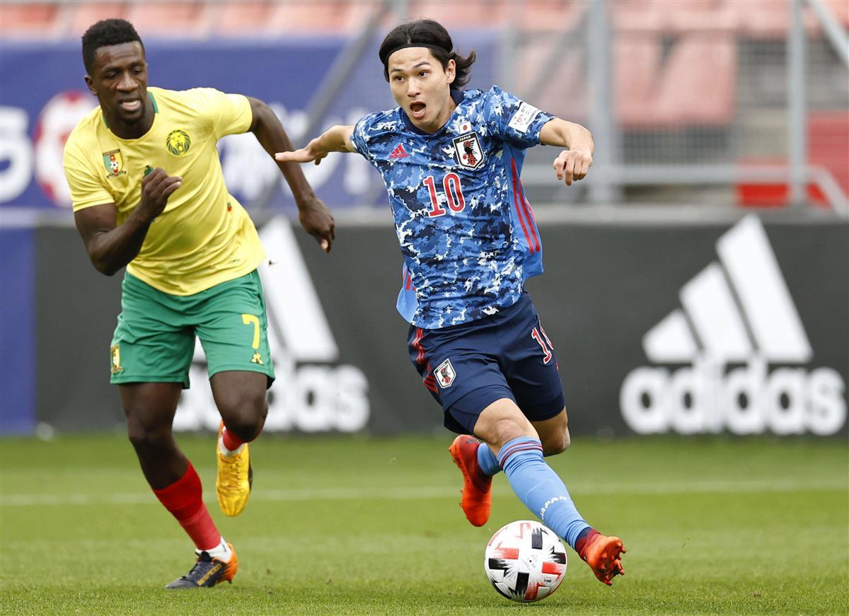サッカーニュース - SANSPO.COM(サンスポ)