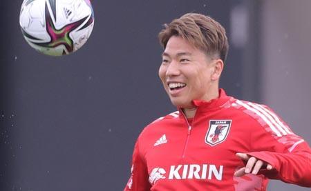 サッカー ニュース 欧州