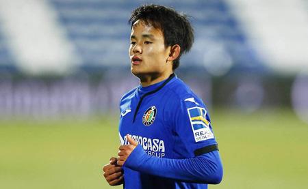 サッカーニュース sanspo com サンスポ