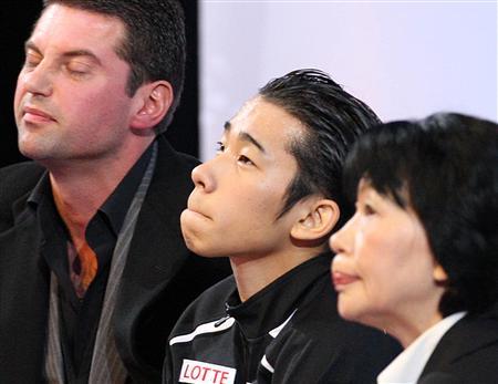 http://www.sanspo.com/sports/images/091017/spm0910170043001-p1.jpg