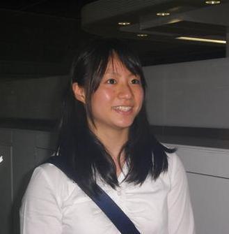 八木かなえの画像 p1_20