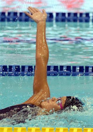 前へ 次へ 出典  【競泳】大塚美優の写真、画像集「自由形」