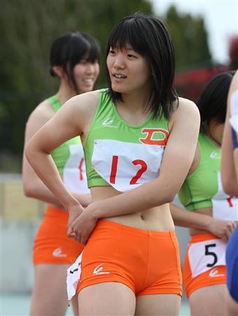 土井杏南の画像 p1_16