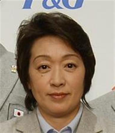 キス 橋本 大臣