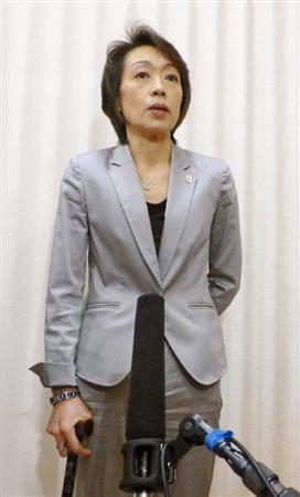 橋本聖子の画像 p1_6