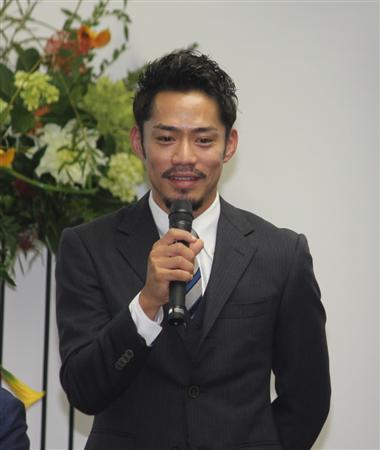 高橋大輔 (フィギュアスケート選手)の画像 p1_34