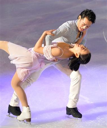 高橋大輔 (フィギュアスケート選手)の画像 p1_29