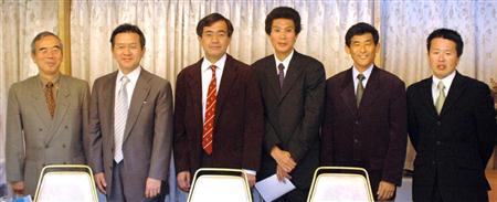 【私の失敗(4)】瀬古利彦、宗茂氏から「お前は甘い」(1) 1987年の陸連会議で指導者として宗