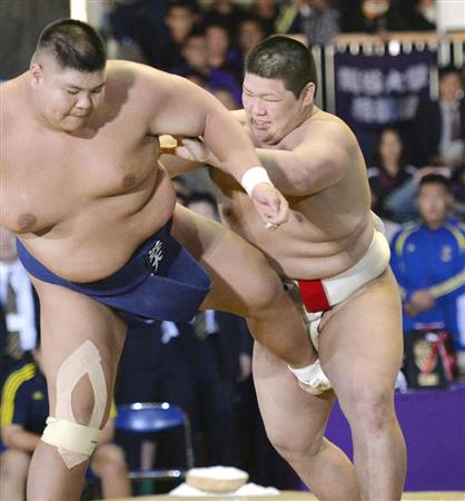 tv 2 sumo rabatt student