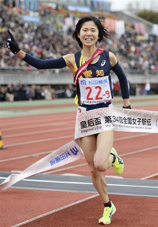 鈴木亜由子の画像 p1_23