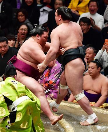 http://www.sanspo.com/sports/images/20170109/sum17010918090006-p1.jpg