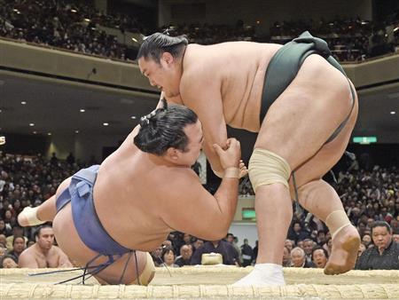 http://www.sanspo.com/sports/images/20170109/sum17010919460007-p1.jpg