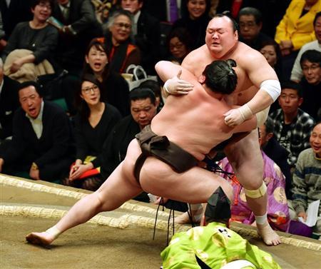 http://www.sanspo.com/sports/images/20170109/sum17010919460007-p2.jpg
