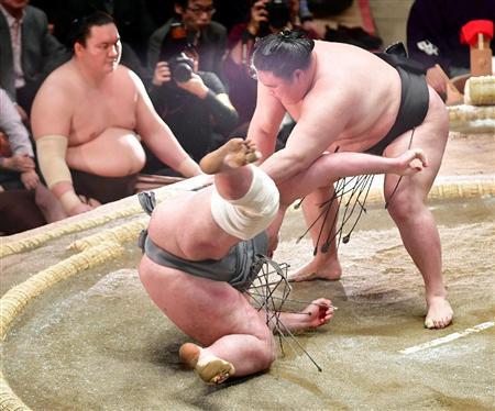 http://www.sanspo.com/sports/images/20170109/sum17010919460007-p6.jpg