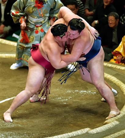 http://www.sanspo.com/sports/images/20170109/sum17010919460007-p7.jpg