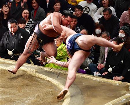 http://www.sanspo.com/sports/images/20170109/sum17010920240008-p1.jpg