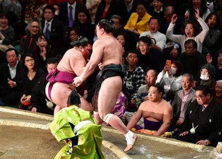 http://www.sanspo.com/sports/images/20170109/sum17010920320009-p1.jpg