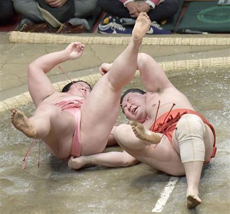 http://www.sanspo.com/sports/images/20170109/sum17010920560010-p2.jpg