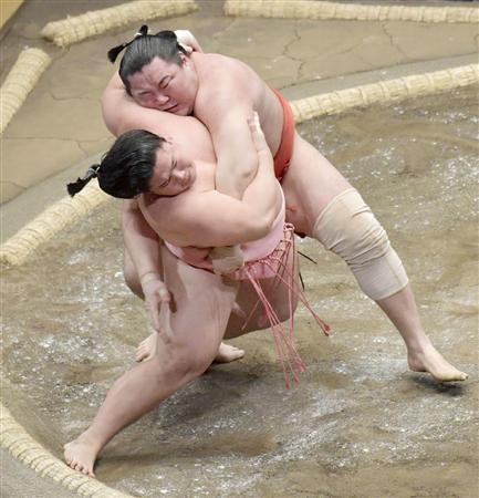 http://www.sanspo.com/sports/images/20170110/sum17011005000005-p1.jpg