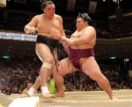 http://www.sanspo.com/sports/images/20170110/sum17011005030003-p1.jpg