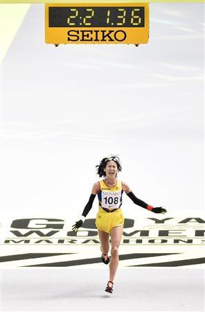 安藤友香の画像 p1_27