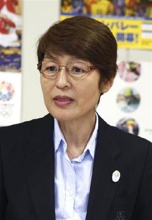 荒木田裕子