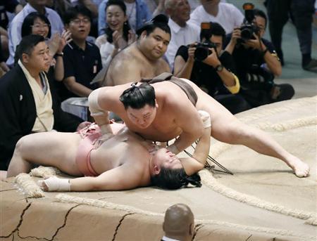 「相撲碧山無料写真」の画像検索結果