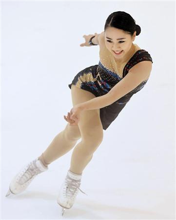 フィギュアスケート★女子シングル  part1425 [無断転載禁止]©2ch.netYouTube動画>7本 ->画像>97枚