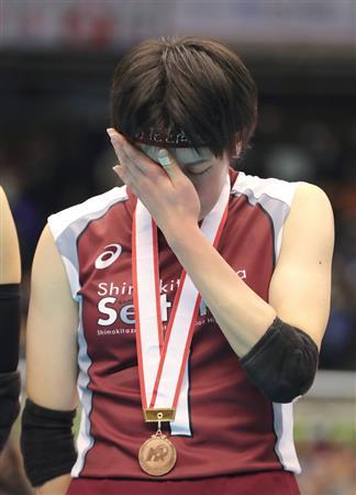 https://www.sanspo.com/sports/images/20180108/vol18010805020006-p4.jpg