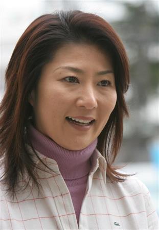 沢松奈生子の画像 p1_10
