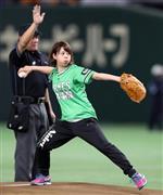 http://www.sanspo.com/sports/images/20180415/ska18041504000001-m1.jpg