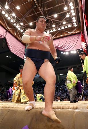 http://www.sanspo.com/sports/images/20180711/sum18071119350014-p2.jpg