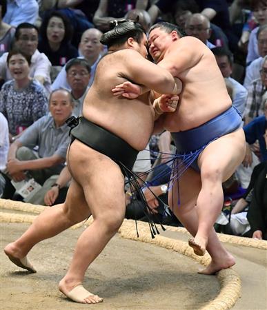 http://www.sanspo.com/sports/images/20180711/sum18071119350014-p6.jpg
