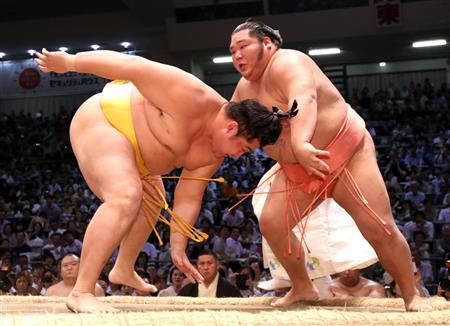 http://www.sanspo.com/sports/images/20180711/sum18071119350014-p7.jpg