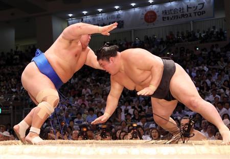 http://www.sanspo.com/sports/images/20180711/sum18071119350014-p8.jpg