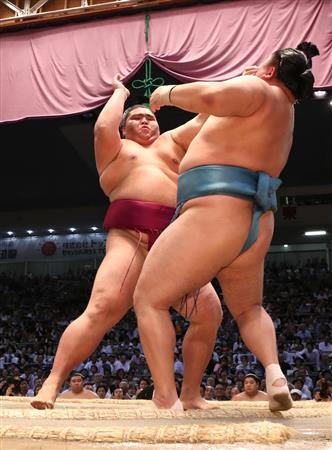 http://www.sanspo.com/sports/images/20180711/sum18071121390017-p1.jpg