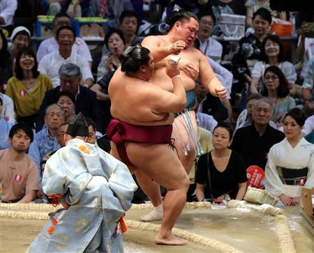 http://www.sanspo.com/sports/images/20180711/sum18071121390017-p2.jpg