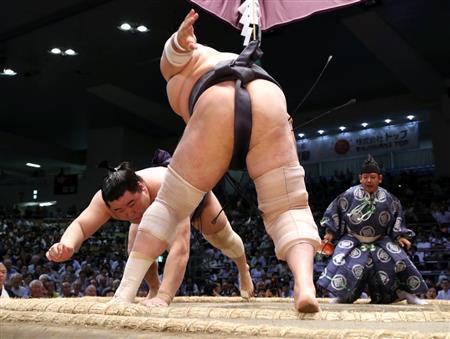 http://www.sanspo.com/sports/images/20180712/sum18071205030004-p12.jpg