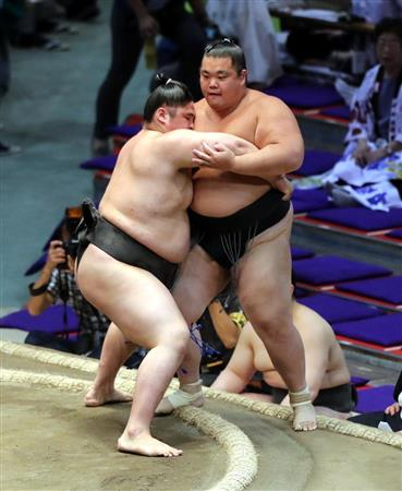 http://www.sanspo.com/sports/images/20180712/sum18071205030004-p13.jpg