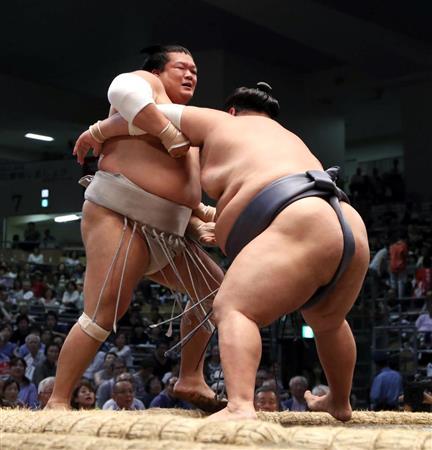 http://www.sanspo.com/sports/images/20180712/sum18071210000001-p1.jpg