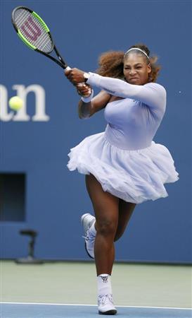 【テニス】大坂なおみ 全豪OP日本女子25年ぶり4強の快挙、伊達公子以来。世界ランク日本人初TOP3確定 YouTube動画>3本 ->画像>8枚